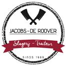 slagerij jacobs de roover