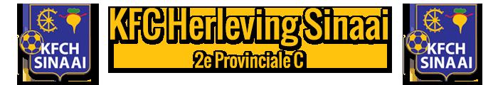 2e Provinciale C – Oost-Vlaanderen